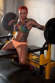 Bench Press Records By Weight Class Best 25 Powerlifting Records Ideas On Pinterest Weightlifting