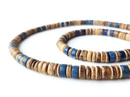 bracelet sets mens necklace and bracelet sets archives authentic men