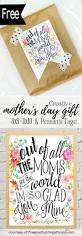 19 best mother u0027s day gift ideas images on pinterest free mothers