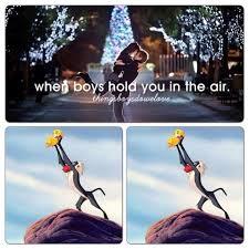 Things Boys Do We Love Meme - 18 best things boys do we love images on pinterest ha ha funny