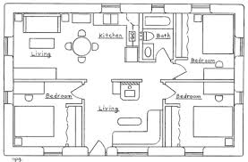 earth house plan earthbag house plans