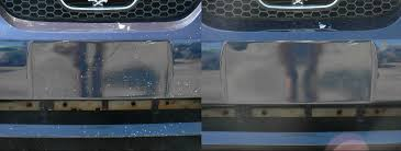 dr colorchip automotive paint chip repair kit dr colorchip