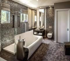 modern bathroom ideas 2014 modern bathrooms ideas bothrametals