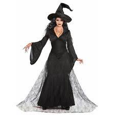 White Halloween Costume Size Costumes Ebay