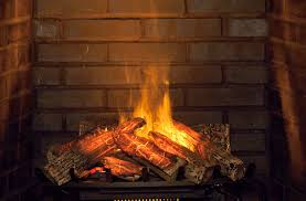 Realistic Electric Fireplace Realistic Electric Fireplace Logs Attractive The Most