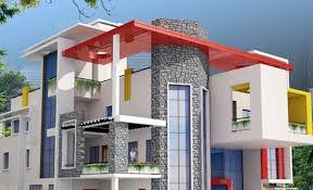 Ready To Build House Plans House Design Plan
