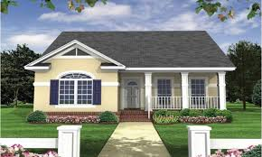 wonderful small bungalow house plans in india gallery best