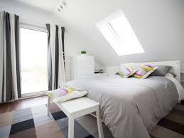 Schlafzimmer Komplett Zu Verkaufen Häuser Zum Verkauf Visbek Mapio Net