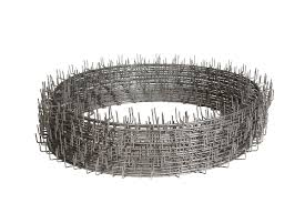wreath cl rings metal wreath rings mitchell wreath rings