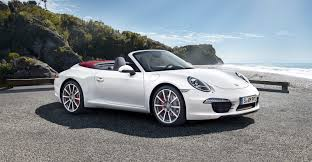 2012 porsche 911 4 gts sport cars porsche 911 4 gts cabriolet hd wallpapers 2012