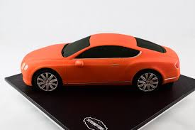 car cake bentley car cake scrumptons