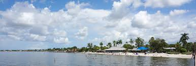 Fort Myers Beach Vacation Homes Cape Coral Vacation Homes Fort Myers Rentals