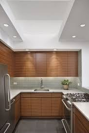 kitchen designer nyc 100 kitchen design nyc kitchen design ideas modern kitchen