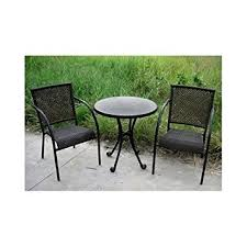 Resin Bistro Chairs Cheap French Wicker Bistro Chairs Find French Wicker Bistro