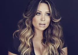 Stranger In The House by R U0026b Singer Tamia I Compare All My New Music To U0027stranger In My
