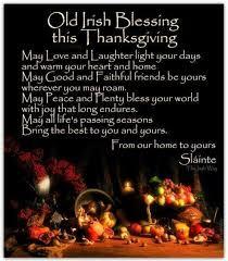 Clever Thanksgiving Sayings Best 25 Thanksgiving Prayers Ideas On Pinterest Christian