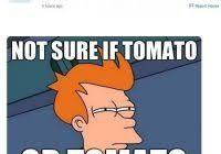 Pronounce Memes - amazing pronounce memes if you weren t sure how to pronounce meme