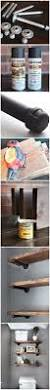 home hardware design book 20 brilliant diy shelves for your home restoration hardware