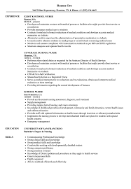 resume format for computer teachers doctrine nurse resume sles velvet jobs