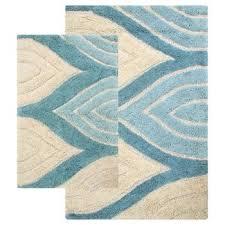 Geometric Bath Rug Chesapeake Merchandising Inc Bath Rugs U0026 Toilet Covers Target