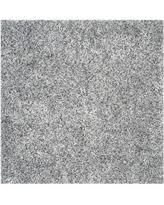 Square Rug 5x5 Amazing Deal On Improvements Rowan Embossed Washable Area Rug 5 U0027x5