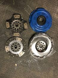 ford focus st clutch ford focus st rs 225 clutch kit randburg gumtree classifieds