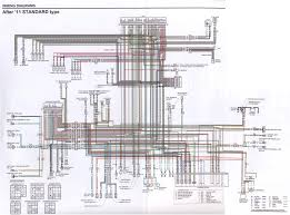 cbr wiring diagram honda cbrrr wiring diagram image california