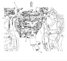 wiring diagram 2005 saturn vue thermostat location car electrical