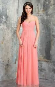 best graduation dresses graduation dresses graduation dresses for an event your best