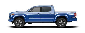 Tacoma Redesign 2019 Toyota Tundra Rumors Features Price Release Date Concept