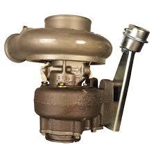 precision diesel u0026 auto supplies inc product catalog