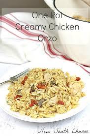 Dinner For The Week Ideas Delicious Dinner Ideas For The Week Joyful Homemaking