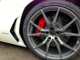 lamborghini aventador rims the wheel options for the lamborghini aventador ed bolian