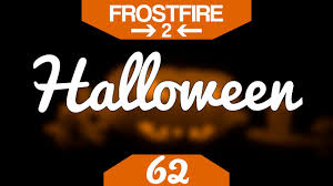 halloween intro template please don u0027t free download