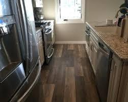 black laminate flooring texture thematador us