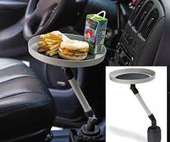 Table Cup Holder Cup Holder Table Extension Shut Up And Take My Money