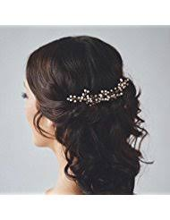 decorative hair pins decorative hair pins hair accessories beauty