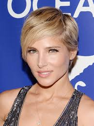 medium hairstyles for hispanic women latina celebrity short hairstyles hairdos