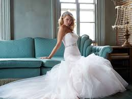 A Guide To Elderberry Brides Bridal Wear And Wedding Accessories