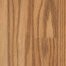 Laminate Flooring Wood Wood Flooring Waterproof Solid And Engineered Hardwood