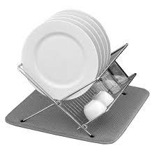 cuisinart ultra absorbent reversible dish drying mat 100