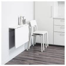 Ikea Drop Leaf Table Smartly Small Image As As Along With Chairs Designs