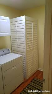 Decor For Laundry Room by Best 25 Laundry Room Decorations Ideas On Pinterest Laundry