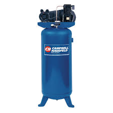 campbell hausfeld extreme contractor series air compressor