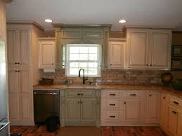 smith cabinets athens ga patton cabinets home improvement ambrose georgia facebook