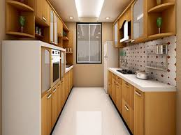 parallel modular kitchen designs layout design parallel modular kitchen designs layout design ideas