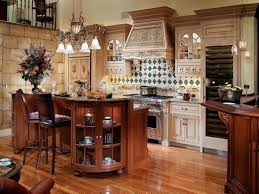 Living Room And Kitchen Combo Kitchen Dining Room Combo Is The Best Perfect Home Designs