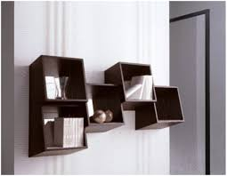 Shelf Designs Crockery Shelf Designs Designer Bookshelves Modern Shelving Modern