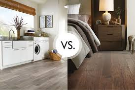 luxury vinyl plank vs hardwood flooringsmart carpet blogs