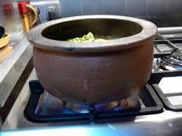 cuisine en pot j bombay bruxelles curry de poisons volet ii de cuisine en pot de